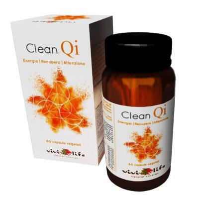 clean-qi