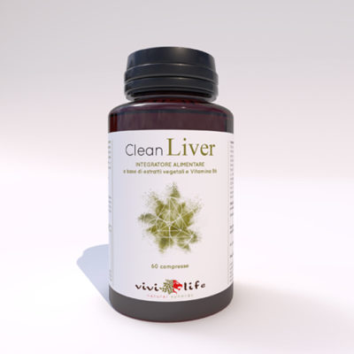 clean_liver